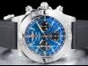 Брайтлинг (Breitling) Chronomat 44 GMT AB042011/C852/131S