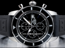 Breitling Superocean Heritage Chronographe 46 A1332024/B908/155S