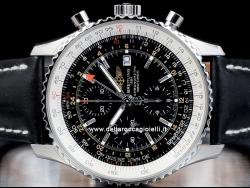 Breitling Navitimer World A2432212/B726/441X