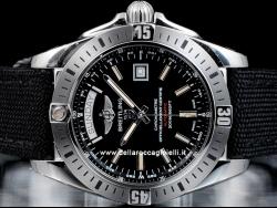 Breitling Galactic 44 A45320B9/BD42/103W