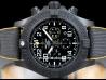 Breitling|Avenger Hurricane 24H|XB1210E4/BE89/257S