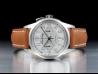 Breitling Transocean Chronograph 1915  Watch  AB141112/G799/433X