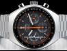 Omega Speedmaster Mark II Co-Axial 327.10.43.50.06.001