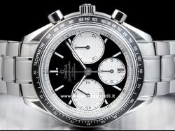 Omega Speedmaster Racing Co-Axial Chronograph 326.30.40.50.01.002