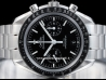 Omega Speedmaster Moonwatch Co-Axial 311.30.44.51.01.002