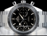 Omega|Speedmaster 57 Co-Axial Chronograph|331.10.42.51.01.002