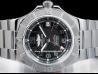 Брайтлинг (Breitling)|Colt GMT|A3237011/B955/148A