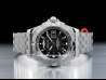 Breitling Galactic 41  Watch  A49350L2/BA07/366A