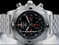 Breitling Chronomat 01 AB011110/BA50/377A