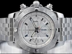 Breitling Chronomat 44 AB011012/G684/375A