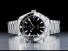 Omega Seamaster Planet Ocean 600M Co-Axial Master Chronometer Gmt 215.30.44.22.01.001