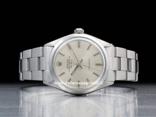 Rolex Air-King  Watch  5500