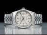 Rolex Datejust  Watch  16030