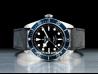 Tudor Heritage Black Bay  Watch  79220B