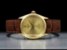 Rolex Zephir Oyster Perpetual   Watch  1008