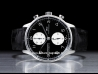 IWC Portuguese Chronograph  Watch  IW371404