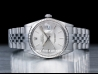 Rolex Datejust   Watch  16014