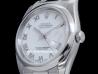 Rolex Datejust  Watch  116200