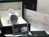 Rolex Submariner   Watch  114060 Ceramic