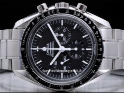 Omega Speedmaster Moonwatch 31130423001005