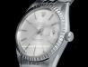 Rolex Datejust 36  Watch  16030