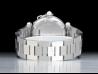 Cartier Pasha C Big Date  Watch  W31044M7