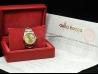 Rolex Date  Watch  15203