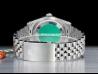 Rolex Datejust 36 Jubilee Silver/Argento 16220