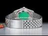 Rolex Datejust Diamonds  Watch  16234