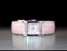 Eberhard & Co. Gingi Date  Watch  61007