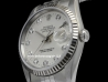 Rolex Datejust Diamonds  Watch  16234