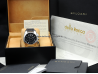 Bulgari Ergon Chronograph  Watch  EG40SCH