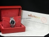 Rolex Oyster Perpetual Medio Lady 31 67480
