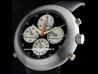 Ikepod Hemipode Chronograph  Watch  H01