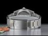 Rolex Airking  Watch  114200