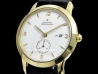 Zenith Chronometer 303125113 125esimo  Watch  30.3125.113