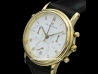 Blancpain Villeret Chronograph  Watch  1186-1418-55