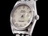 劳力士 (Rolex) Datejust 16234