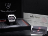 Tonino Lamborghini GT1  Watch  800S