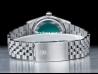 Rolex Datejust   Watch  16014