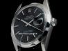Rolex Datejust  Watch  1600