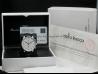 IWC Portoghese Cronografo  Watch  IW371417