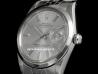 Rolex Date  Watch  15000