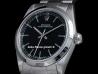 Rolex Oyster Perpetual Medio Lady 31  Watch  67480