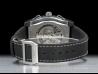 IWC Da Vinci Cronografo  Watch  IW376601