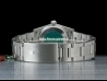 Rolex Datejust 31 Oyster Avory/Avorio  Watch  78240
