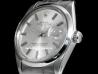 Rolex Date 34 Silver/Argento  Watch  1500