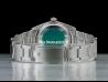 Rolex Date  Watch  1500