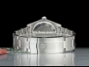Rolex Oyster Perpetual Medio Lady 31   Watch  177200