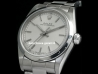 Rolex Oyster Perpetual Medium Lady 31  Watch  77080